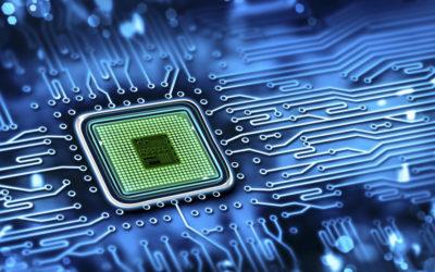 Silicon Economics for Sensors & Systems